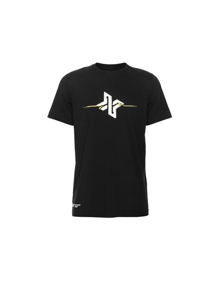 """XDEEP T Shirt """"Cave Marker Tee"""""""