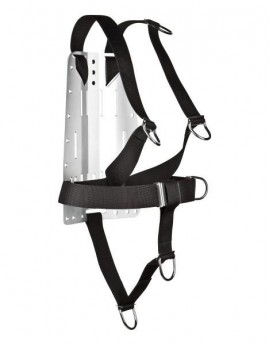 XDEEP DIR Harness