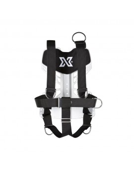 XDEEP STD Standard NX series Harness
