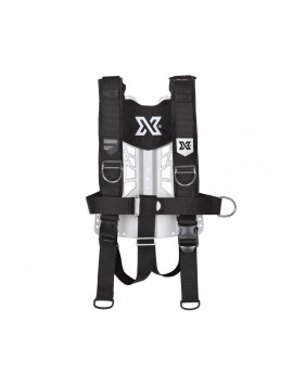 XDEEP STD Deluxe NX series Harness
