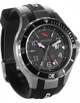 TRAVELLER DUAL TIME