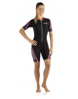 Cressi Playa Lady 2.5mm Shorty