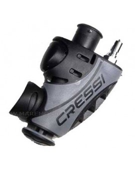 Cressi Power Inflator BCD