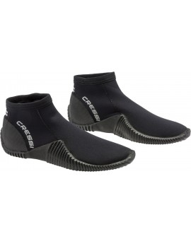 Cressi Low Boots 3mm