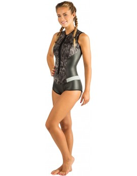 Cressi Diva Swim Suit 2mm