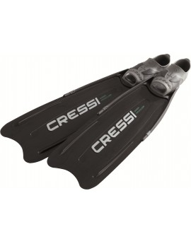 Cressi Gara Modular Black