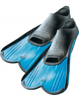 Cressi Light Fins