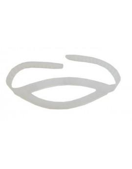 Cressi Strap Professional Mask