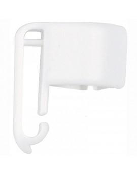 Cressi Snorkel Keeper Mini Dry