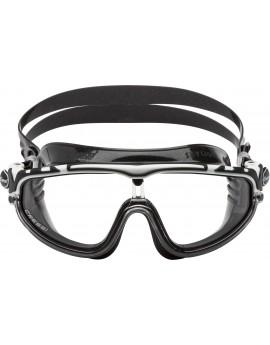 Cressi Skylight Zwembril