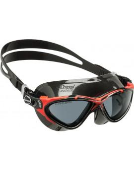Cressi Planet Goggles