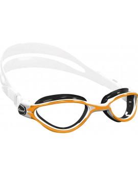 Cressi Thunder Zwembril