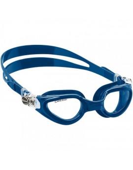 Cressi Right Zwembril