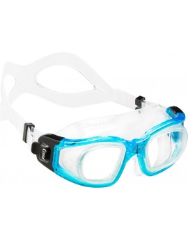 Cressi Galileo Goggles