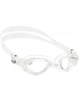 Cressi Fox Zwembril