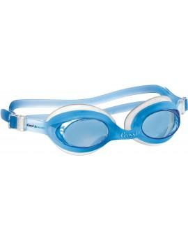 Cressi Nuoto Goggles