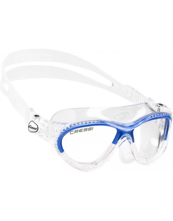 Cressi Mini Cobra Zwembril