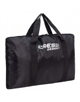 Cressi Desert Bag