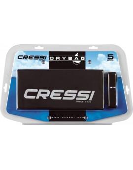 Cressi Dry Bag 5 liter