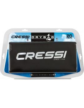 Cressi Dry Bag 20 liter