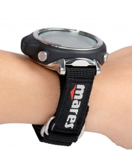 Mares Matrix Tech Strap