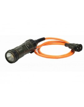 MetalSub Cable Light VL1242 LED5500 (videolight)