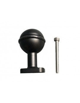 "Big Blue 1"" Ball Joint"