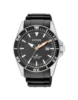 Citizen Horlogeband ProMaster Marine BN0100-42E