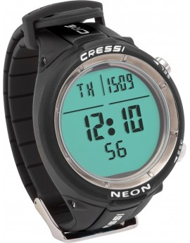 Cressi Neon Watch Dive Computer