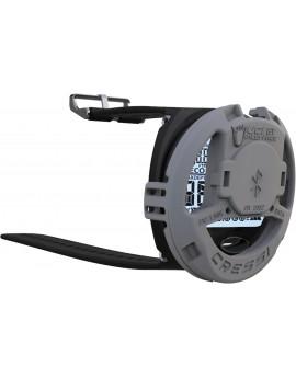 Cressi Michelangelo Bluetooth/USB Interface