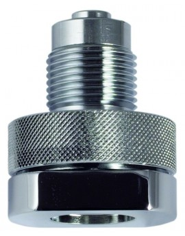 Mares 12/2 DIN connector