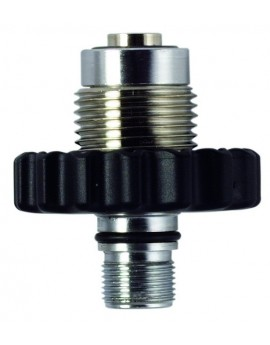 Mares MR22/42/16 300 Bar DIN Connector