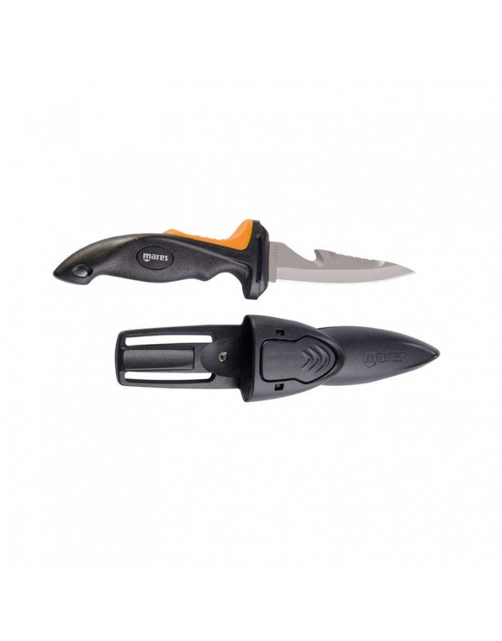 Mares Dagger Knife SF