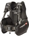Cressi Solid Dive Center Edition BCD Trimvest