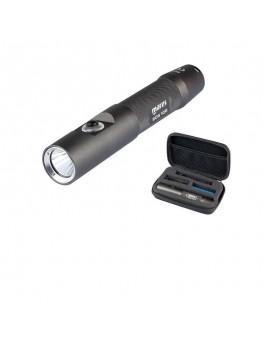 Mares Torch EOS 10R