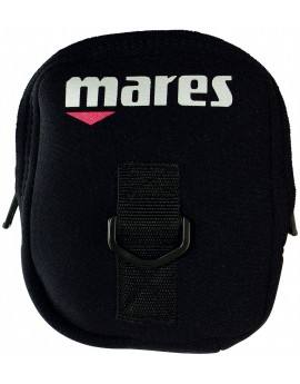 Mares Comfort Pouch