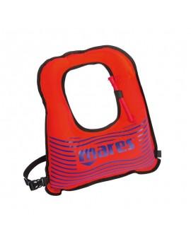 Mares BCD Snorkeling Vest