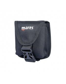 Mares Trim Weight Kit Pair