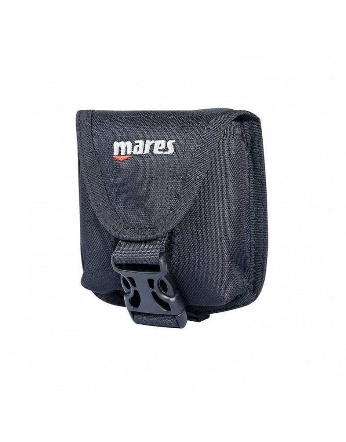 Mares Trim Weight Kit Pair