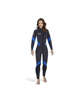 Mares Duikpak Flexa 8.6.5 She Dives