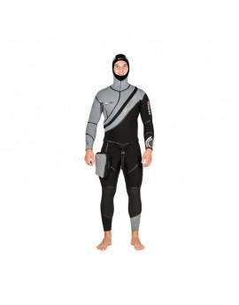 Mares Dive Suit Flexa Z-Therm