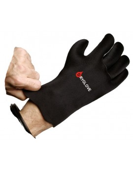DryGlove 3mm Neoprene