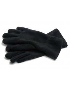 DryGlove Fleece