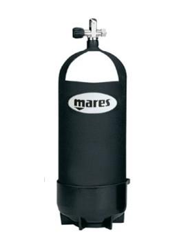 Mares Tank 12Liter 232 Bar