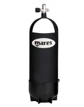 Mares Tank 15 Liter 232 Bar