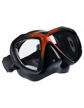 Typhoon Eon HD Mask