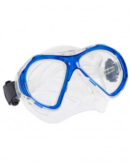 Typhoon Vision HD Mask