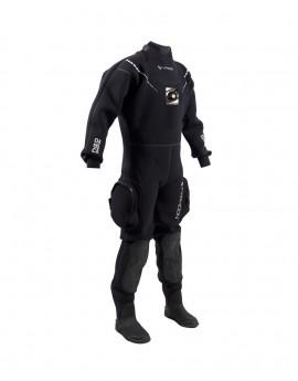 Typhoon Neo Quantum Air Dry Suit