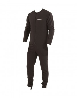 Typhoon Lightweight Undersuit