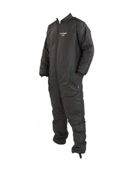 Typhoon XCU 200g Undersuit